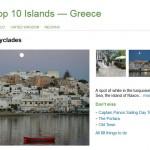 Naxos Trip Advisor 2015