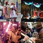 Naxos Carnival 2016