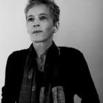Susanne Bausinger