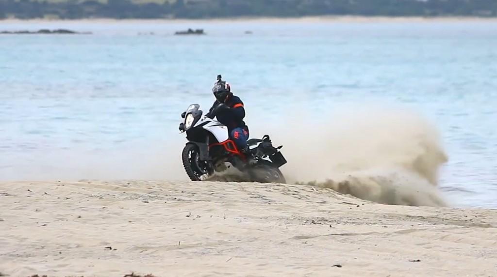 Naxos Adventure Rally 2018