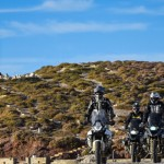 Naxos Adventure Rally