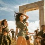 Tiger Zinda Hai - Katrina Kaif