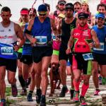 Naxos Trail Race 2018