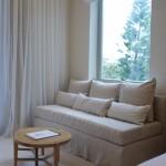 Junior Suite Garden View 9