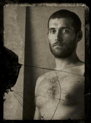 Photo exhibition naxos