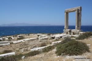 Naxos – Ancient History Encyclopedia