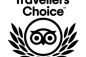 KEDROS VILLAS WINS TRAVELLERS' CHOICE TRIP ADVISOR AWARD FOR 2020