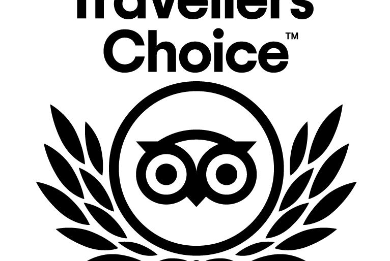 KEDROS VILLAS WINS TRAVELLERS' CHOICE TRIP ADVISOR AWARD FOR 2020